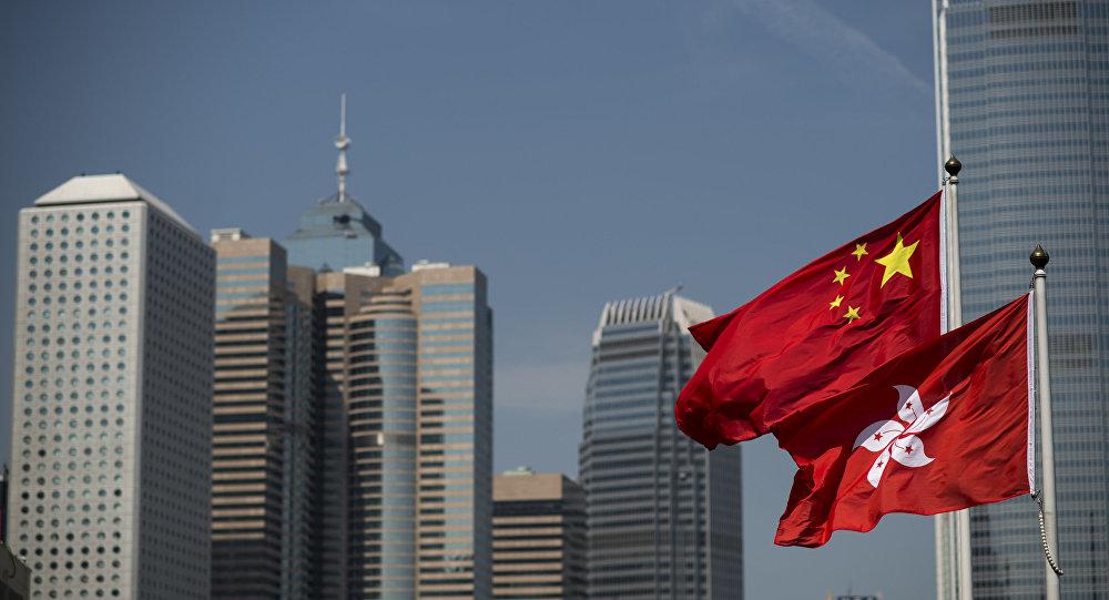 Жыл басынан бері 2,5 мың қандас Қытай азаматтығынан шықты