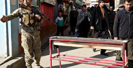 Кабул, Ауғанстан