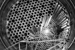 Ядролық реактор, архивтегі сурет