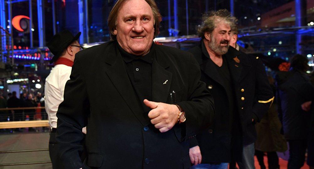 66-й Берлинский международный кинофестиваль. День девятый