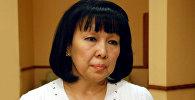Зағипа Балиева