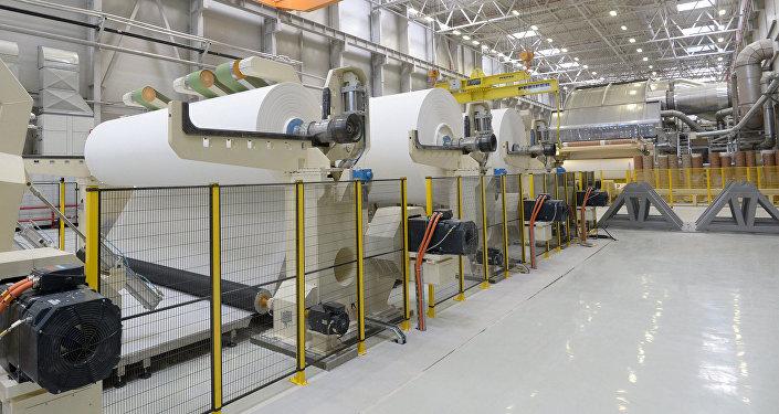 Деятельность предприятий по переработке макулатуры обнинск прием картона
