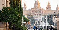 Барселона, архивтегі фото