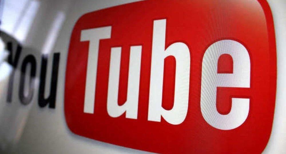 Ютуб видеохостинг смотреть фильмы бесплатно про войну купить хостинг для ксс