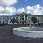 Музей Карлага