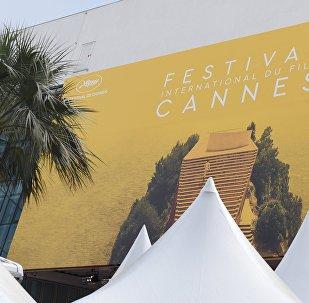 Канн кинофестивалі