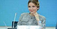 Лола Каримова