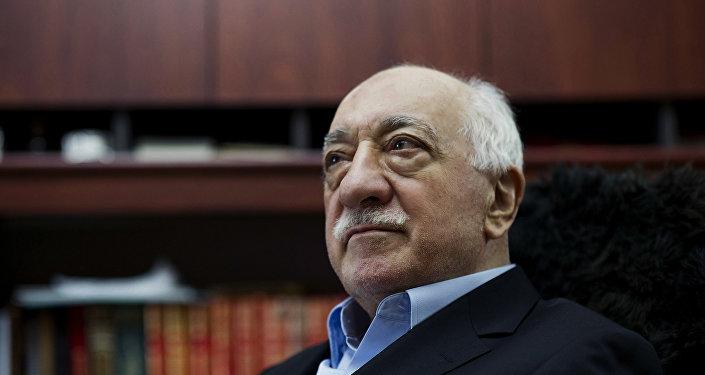 Руководителя отделения Amnesty International задержали втурецком Измире