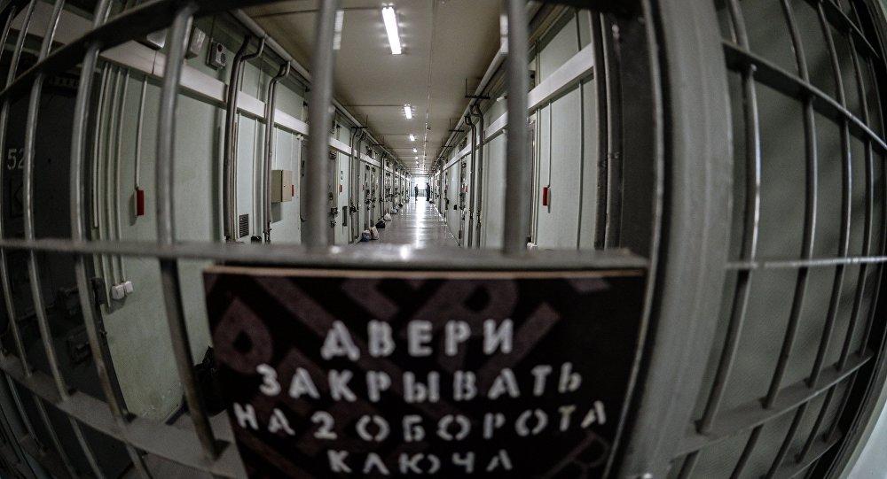 Суд спустя год оправдал обвиненного вубийстве иизнасиловании астанчанина