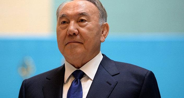 Подписан договор о присутствии кыргызстанцев вРК 30 дней без регистрации