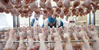 Курятина, курица, мясо птицы