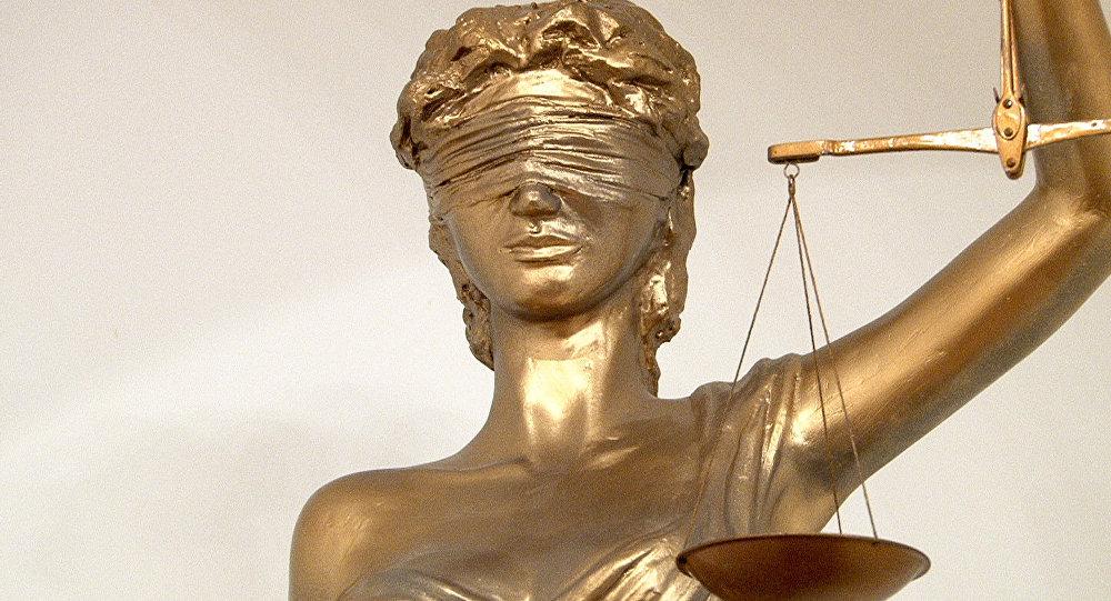Жительница Семея выиграла суд у акима города