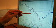 Биржа, фондовый рынок