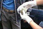 наркотики марихуана задержание изъятие арест наркоторговцы