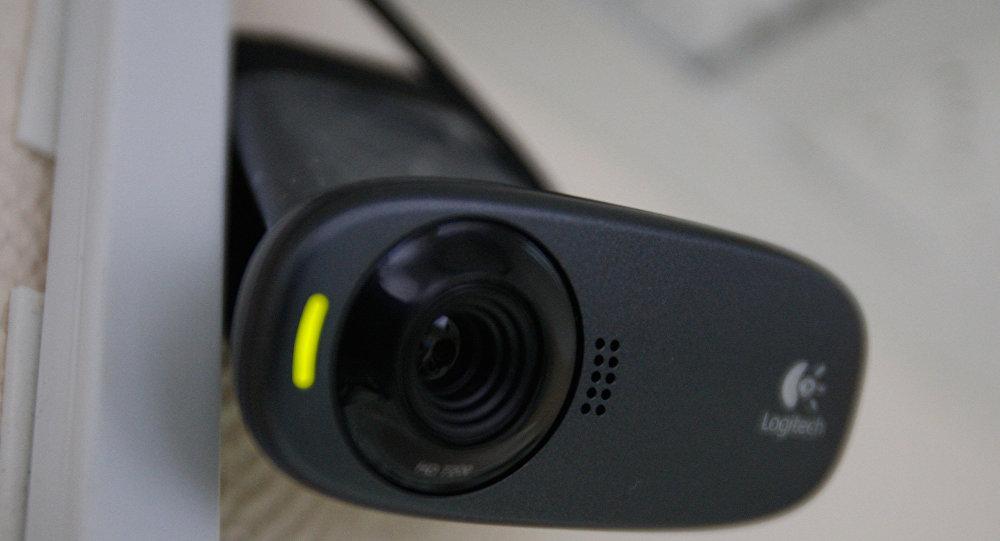 Видеобақылау камерасы, архивтегі фото