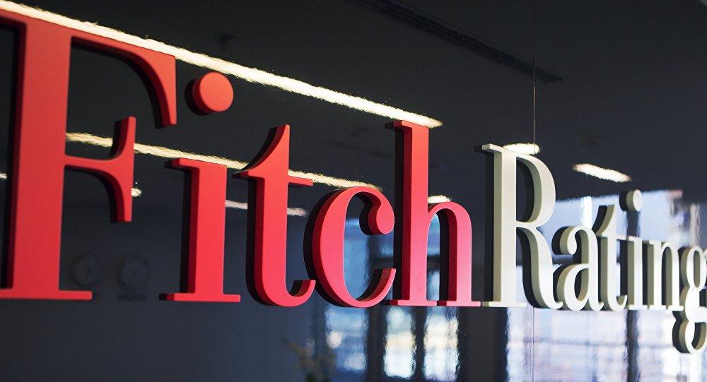 Fitch Ratings подтвердило стабильность экономики Ямала Сегодня в15:33