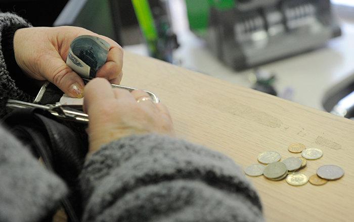 Казахстанцы увеличили свои пенсионные накопления